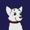 Quas-von-Ue's avatar