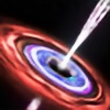 quasar3000's avatar