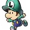 Quasar9's avatar