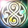 QuasarSonic's avatar
