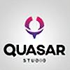 QuasarStudio's avatar