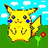 Quasartist2's avatar