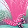 Quasdar's avatar