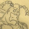 Quasi-Tick's avatar
