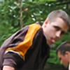 quasiartisan's avatar
