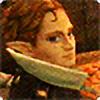 quasigeek's avatar