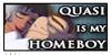 QuasiIsMyHomeboy's avatar