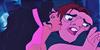 QuasimodoXEsmeralda's avatar