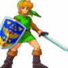 Quasimojo007's avatar