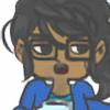 quasipsychotic's avatar
