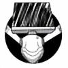 QuasiXi's avatar
