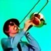 Quasomuas's avatar