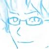 QuasThor's avatar