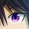 Quasura's avatar