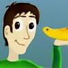 QuaternionPipeline's avatar