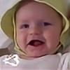 Quatrekins's avatar