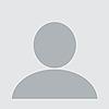 QuatricaL's avatar