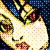 Quatro-Arts's avatar
