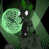 quatro8745's avatar