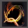 Quatromini's avatar