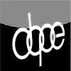 Quattr0's avatar