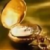 quauhtli123's avatar