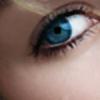 Quavoll's avatar
