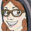 QuaxoRascal's avatar