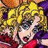 Quaylove3's avatar