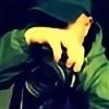 quaystock's avatar