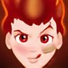 QuazarIllustrations's avatar