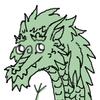 QuazarShark's avatar