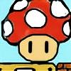 quazzee's avatar
