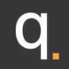 Qub-e's avatar