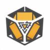 Qube-Core's avatar