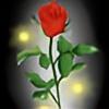 qube013's avatar