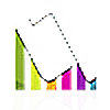 Quber's avatar