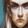 Quberon's avatar