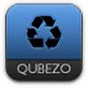 Qubezo's avatar
