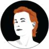 qubii's avatar