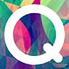 qubitforest's avatar