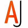 qubq's avatar