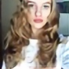 Qubsk's avatar