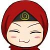 QUDIST's avatar