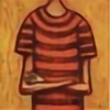 QuDjinOne's avatar