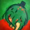 Que-Lastima's avatar