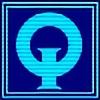 QUE-SAGE's avatar