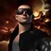 Queadha's avatar