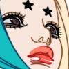 Queans's avatar