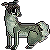 Queash's avatar